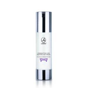 Monsoon Skin Care Product